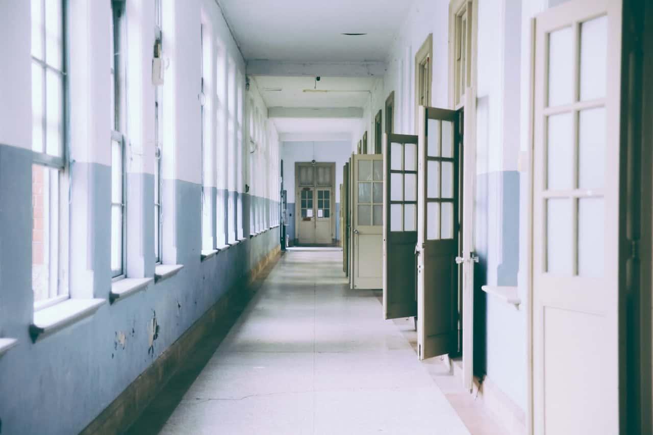 GCSE Secondary School