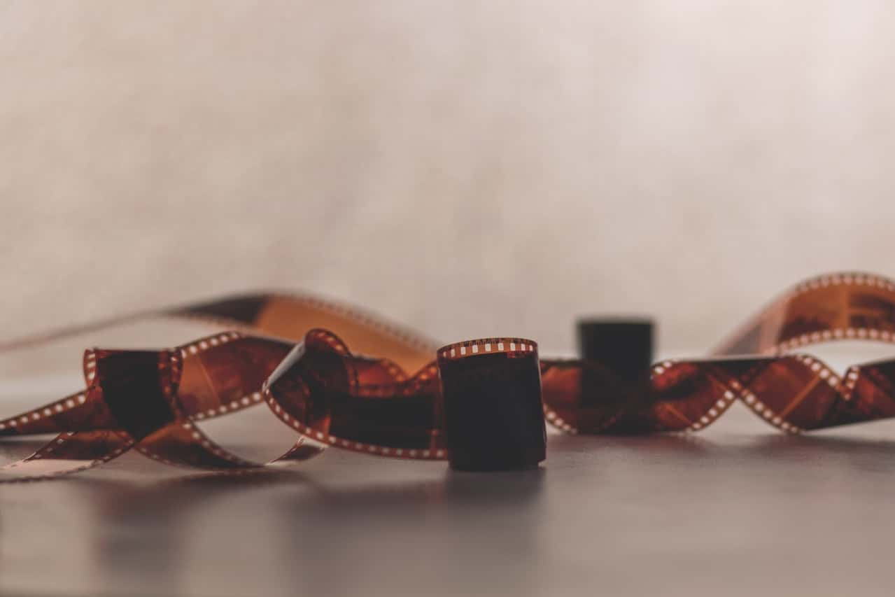 8th Easiest A-Level: Film Studies