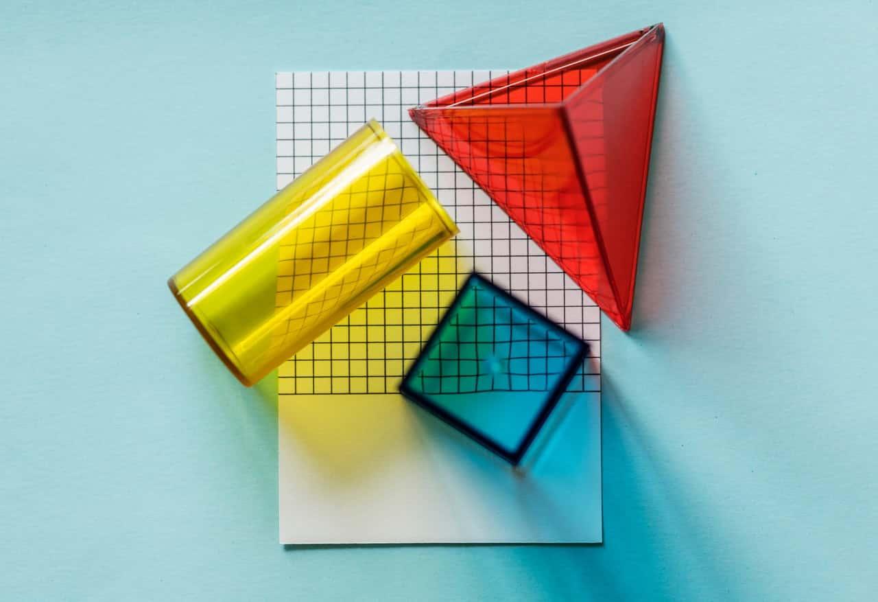 2nd Hardest A-Level: Further Maths