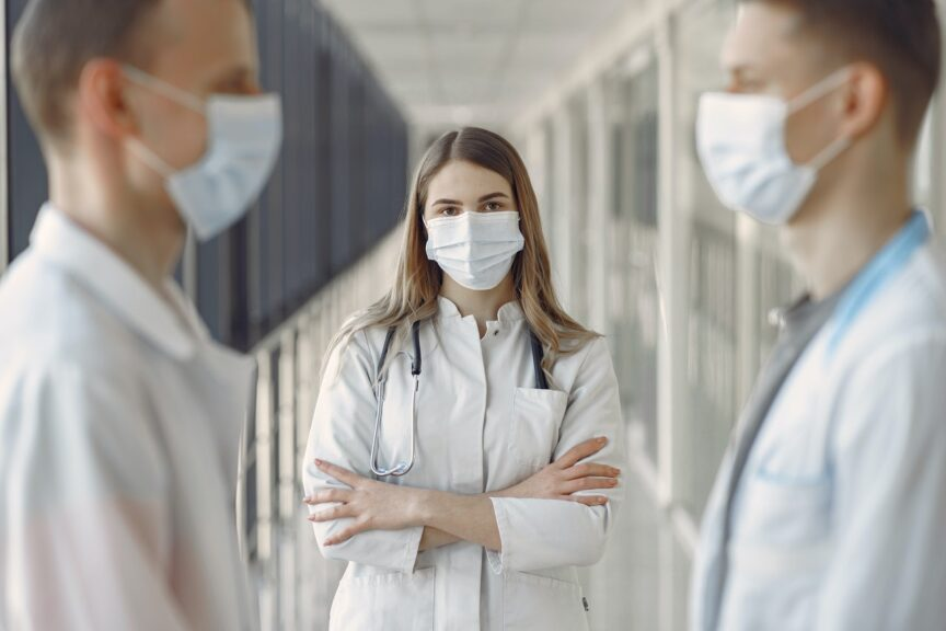A-Level Requirements to Become a Doctor