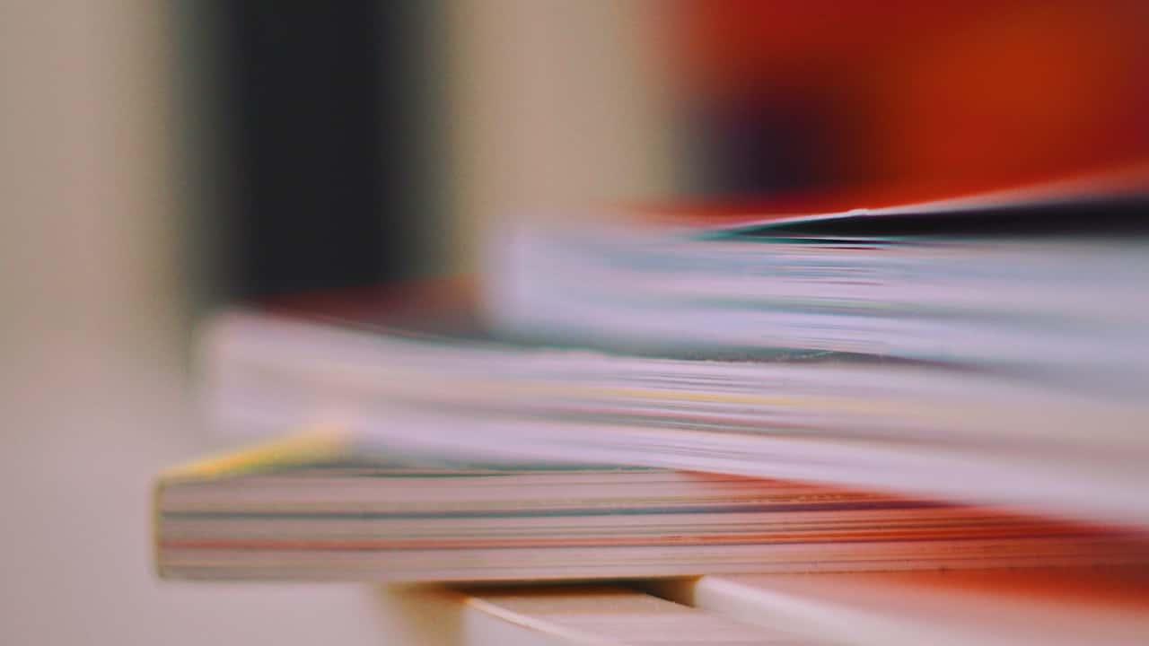 GCSE Revision Textbooks