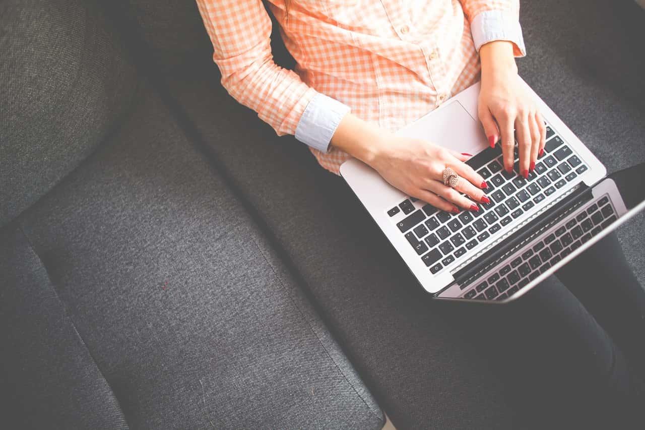 A-Level Business Studies Topics