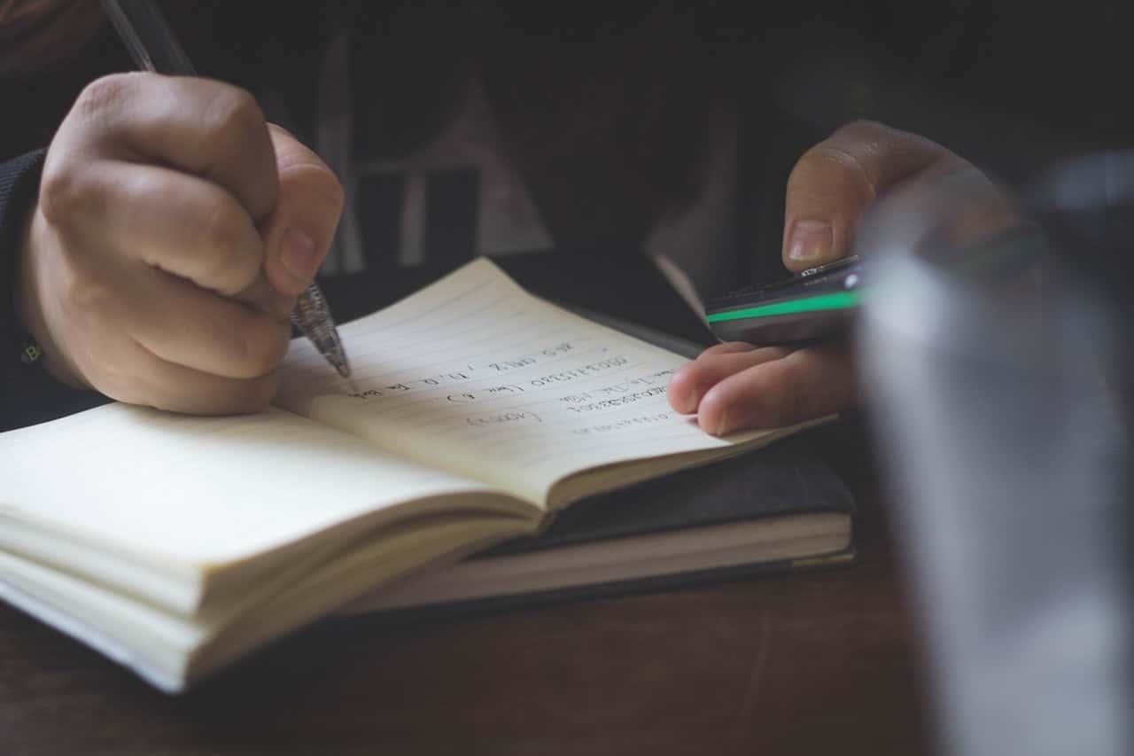 A-Level Business Studies Revision