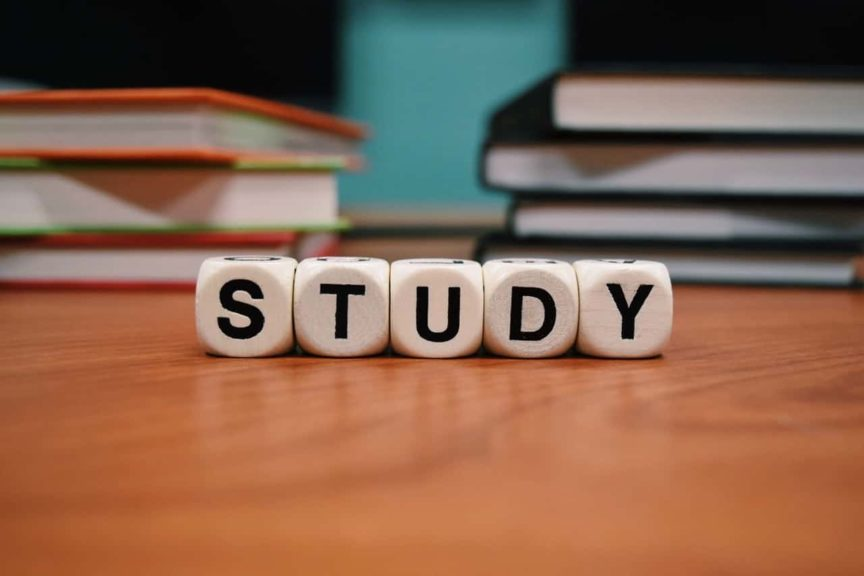 When Should You Start Revising For Your A-Levels?