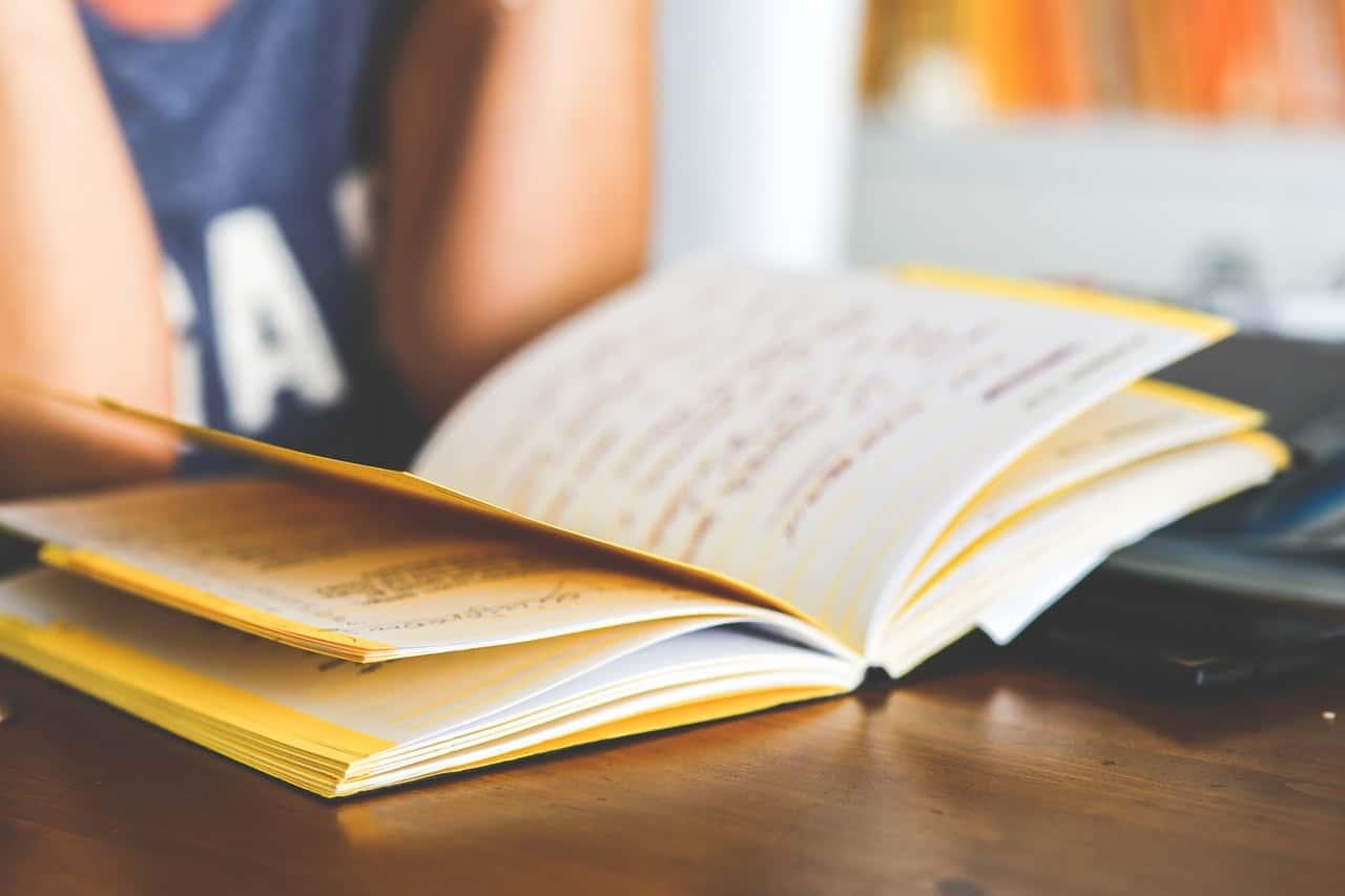 How Many GCSEs Should You Take?
