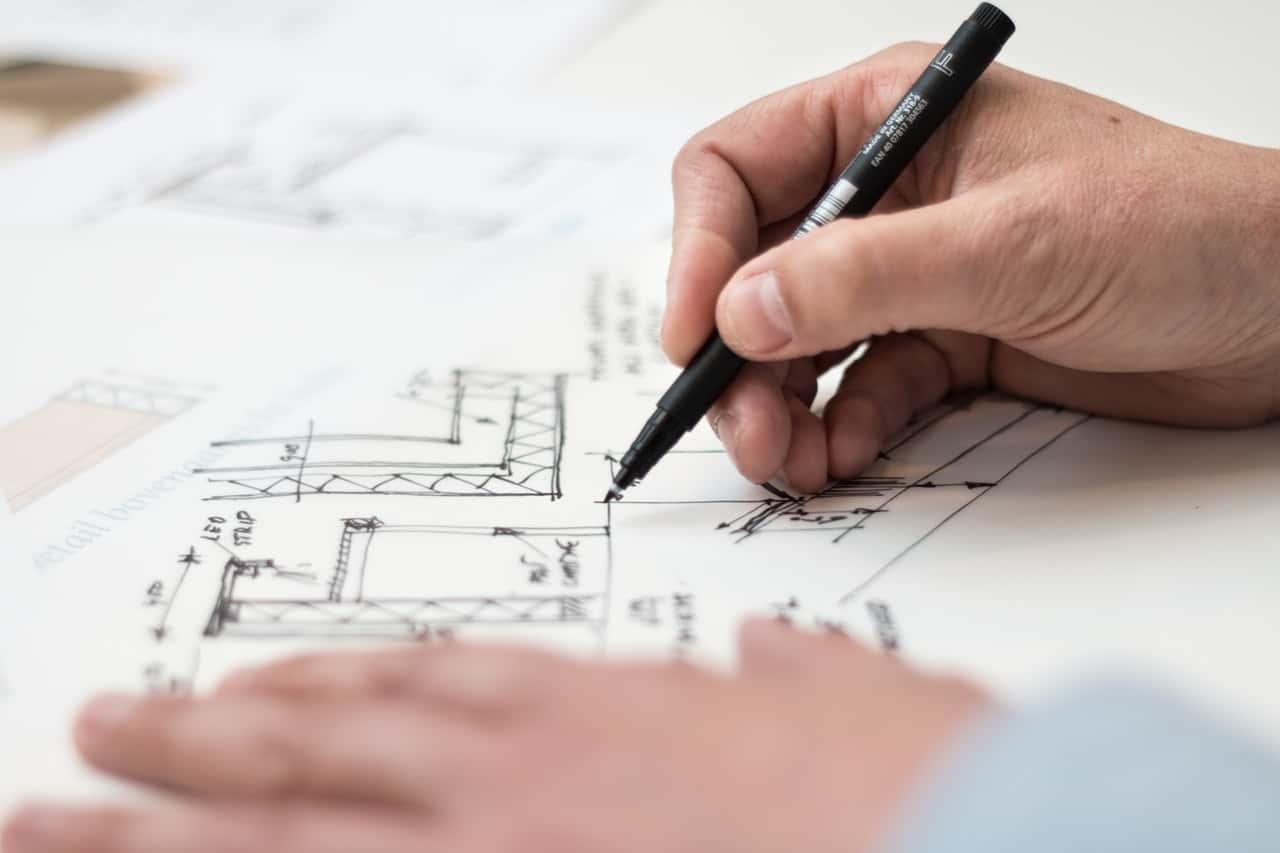 EPQ Ideas For Architecture