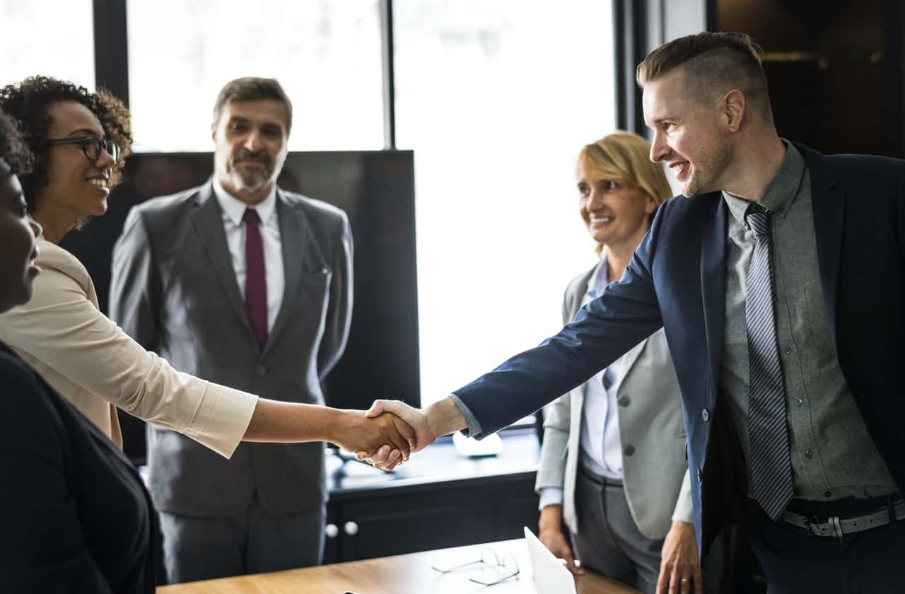 EPQ Ideas For Business Studies