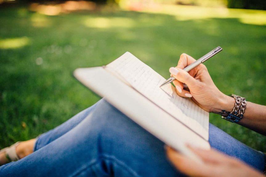 How To Write An EPQ Essay