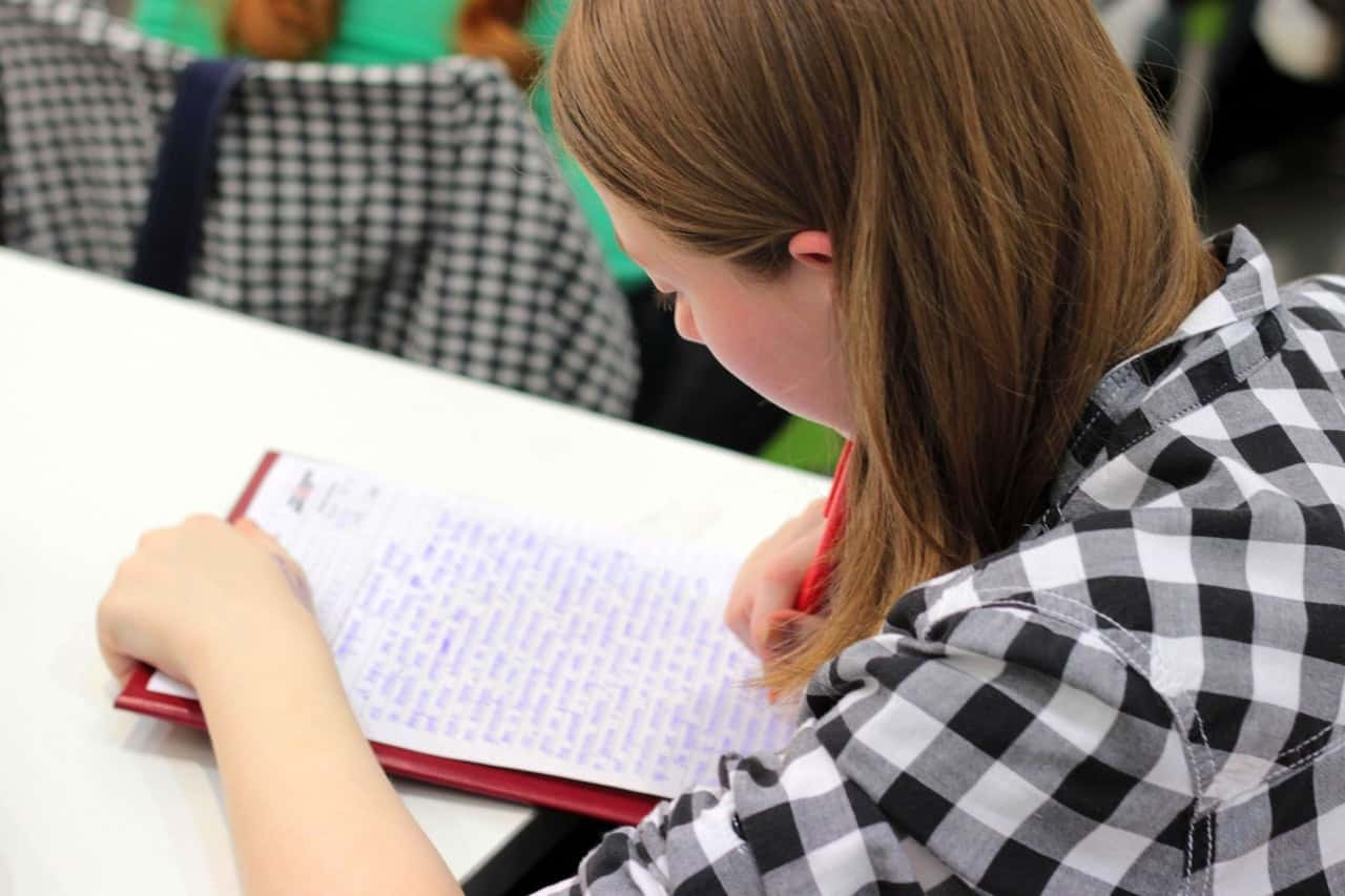 Preparing For Your A-Level Subjects
