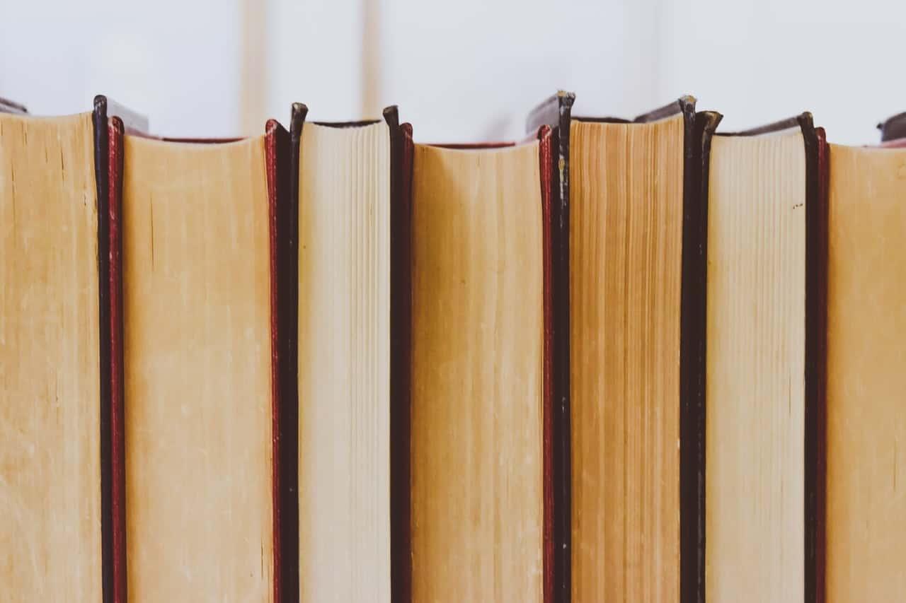 Pre-U Qualification Books