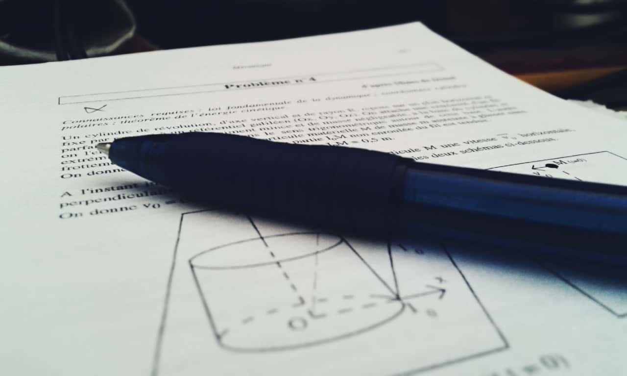2nd Hardest GCSE: Physics